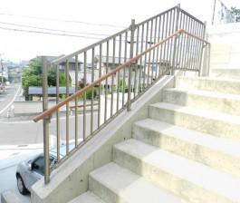 福岡県粕屋郡志免町 T様邸 ガーデニング ガーデン 洋風ガーデン工事 デザイン