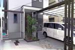 平成27年 受賞現場です!