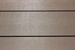 大野城市I様邸にて、新築でウッドデッキを施工しました